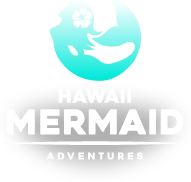 Hawaii Mermaid Adventures