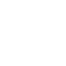 certified corporation logo