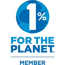 for the planet member logo