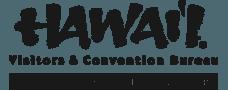 logo hawaii
